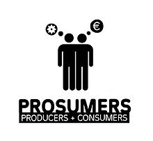 Prosumers-and-customer-service.jpg