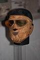 Protective mask (18004685094).jpg