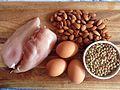 Protein-rich Foods.jpg