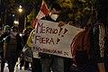 Protests in Miraflores - November 11 - 50607158032.jpg