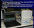 Prototiposonarfalcon.jpg
