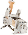 Prototype Gemini Hand Controller.jpg