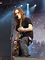 Provinssirock 20130615 - Children of Bodom - 07.jpg