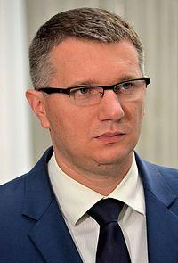 Przemysław Wipler Sejm 2014.JPG
