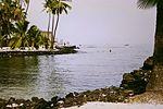 Pu'uhonua o Honaunau 1.jpg
