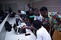 Public Domain Day 2020 in Ghana39.jpg