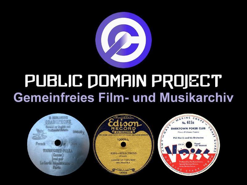 File:Public Domain Project-WikiCon2012.pdf