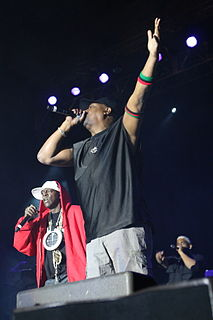 Public Enemy discography Band discography