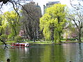 Public Garden Lagoon 1.jpg