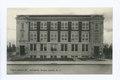 Public School 36, Annadale, Staten Island, N.Y (NYPL b15279351-105025).tiff