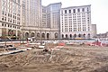 Public Square Construction (22685116970).jpg