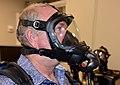 Pueblo Chemical Agent-Destruction Pilot Plant Training Facility (37421653472).jpg