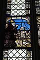 Puellemontier Notre-Dame-en-sa-Nativité Genèse 923.jpg