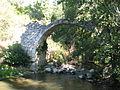 Puente de Barrancales en término de Cuéllar.jpg