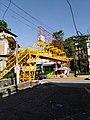 Puente salida hacia Coatepec.jpg