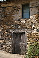 Puerta - Aliste.jpg