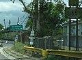 Puerto Rico Highway 155.jpg
