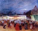 Puigaudeau, Ferdinand du - Carnival at Night.jpeg