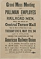 Pullman Strike Mass Meeting Broadside.jpg
