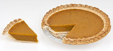 Pumpkin-Pie-Whole-Slice.jpg