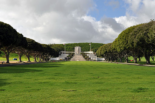 PunchbowlNationalCemetery