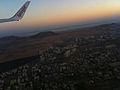Pune Airport 03.jpg