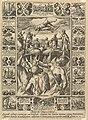 Punitio Tirannorum, from Allegories of the Christian Faith, from Christian and Profane Allegories MET DP821013.jpg