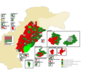 Punjab Assembly Election 2018 Map.png