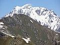 Punta Fetita, Valle d'Aosta (30806867377).jpg