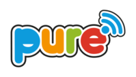 Pure Logo 2017.png