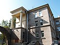 Pushkin, Privokzalnaya Square, 2, photo by Erzianj jurnalist (P1010066).jpg