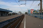 Pushkino railstation 02.jpg
