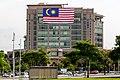Putrajaya Malaysia Ministry-of-the-Federal-Territories-01.jpg