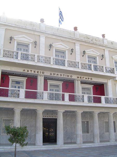 Αρχείο:Pyrgos rathaus.jpg