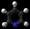 Pyridine-3D-balls-B.png