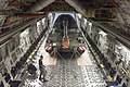 Pzh-2000 inside of a C-17.jpg