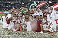 Qatar v Japan AFC Asian Cup 20190201 31.jpg