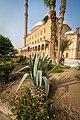 Qism El-Khalifa, Cairo Governorate, Egypt - panoramio (24).jpg