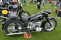Quail Motorcycle Gathering 2015 (17135334253).jpg