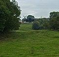 Quarryside Farm, Skidby - geograph.org.uk - 577082.jpg