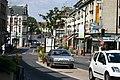 Quartier Saint-Médard.jpg