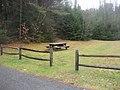 Quechee Vermont - Gorge (3037334464).jpg