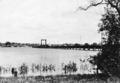 Queensland State Archives 453 Jubilee Bridge Southport c 1934.png