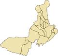 Quetzaltenango mapa.png
