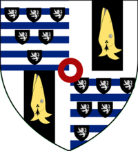 Quickswood Escutcheon.png