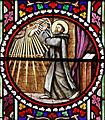 Quimper - Cathédrale Saint-Corentin - PA00090326 - 054.jpg