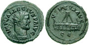 http://upload.wikimedia.org/wikipedia/commons/thumb/e/e8/Quinarius_Allectus_galley-RIC_0128.2.jpg/180px-Quinarius_Allectus_galley-RIC_0128.2.jpg