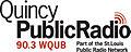 QuincyPublicRadio-logo.jpg