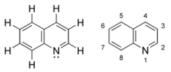 Quinoline chemical structure part1.png