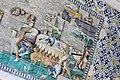 Quinta da Bacalhôa (11199672263).jpg